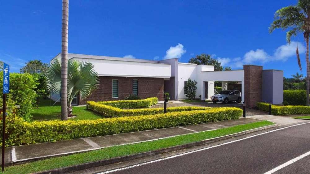 Excepcional casa campestre en Maracay <strong>ciudad</strong> Campestre. Cerritos. Pereira - Colombia