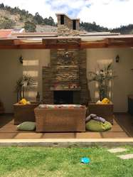 Vendo Hermosa Villa Ciudadela de Los Ing