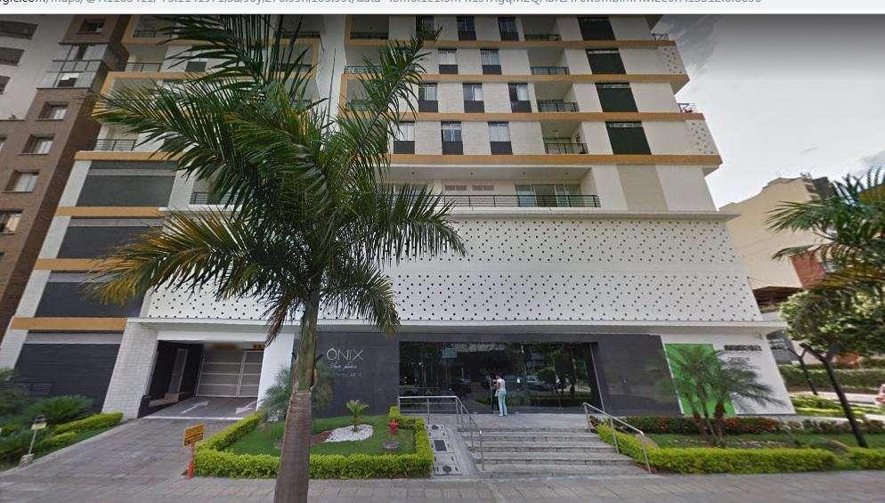 ARRIENDO <strong>apartamento</strong> BUCARAMANGA SOTOMAYOR ONIX SAN PEDRO