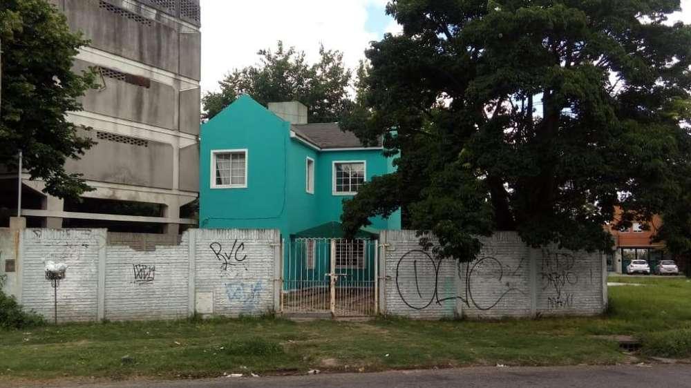 Casa2plantasparquefrentecmno.gral.belgra