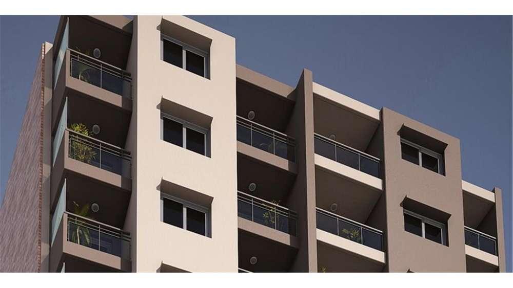 Paraguay 2223 8 D - 4.047.700 - Departamento en Venta