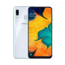 Samsung A30 64gb 4gb Ram Garantía.
