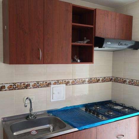 Venta <strong>apartamento</strong> Cajica Capellanía