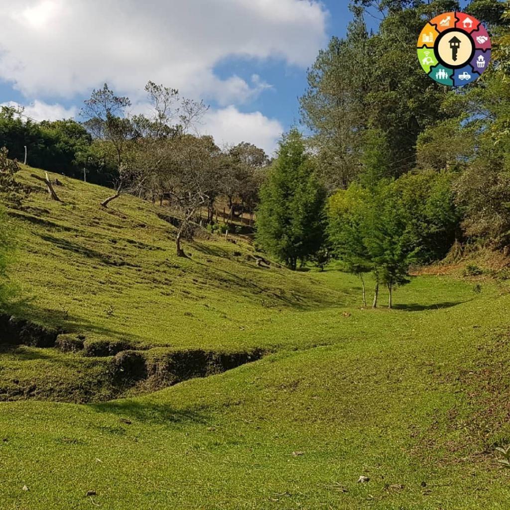 Se Vende Finca en Rionegro
