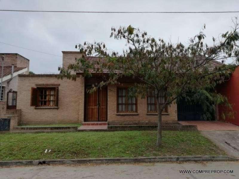 Casa 3 dormitorios en VENTA en Córdoba