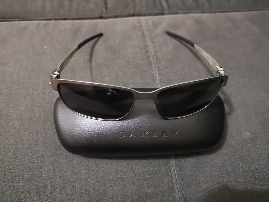7dfafb250d Gafas Oakley - Chone