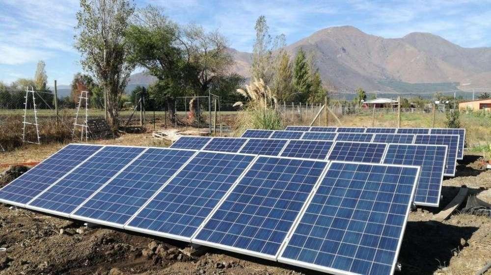 ENERGIA SOLAR TEL:3506320007