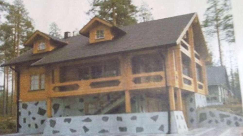 <strong>casas</strong> de madera y guadua