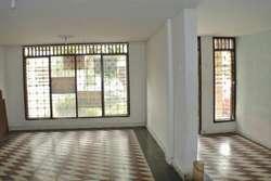 Casa En Arriendo En Cartagena Pie De La Popa Cod: 9069