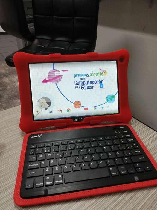 Tablet Pc para El Hogar O Niños