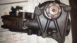 Caja de direccion hidraulica mercedes benz 1113 / 1313 / 1316 / 1517 / 2013 / 2213