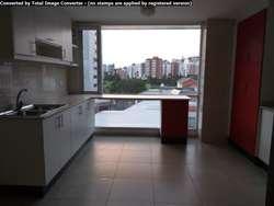 Oportunidad, departamento 200 m2, Gonzáles Suárez.