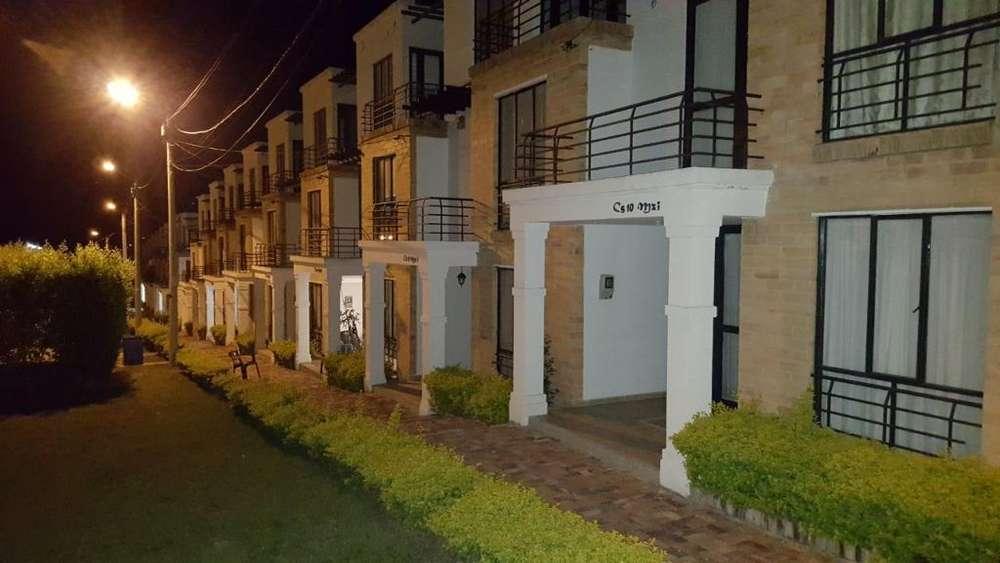Alquiler Casa en Anapoima