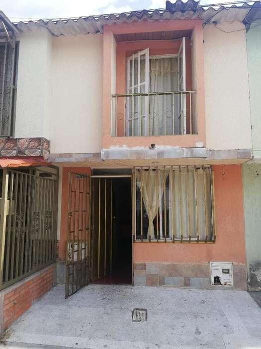 Vendo Casa La Patria Manzana 2 Arriba