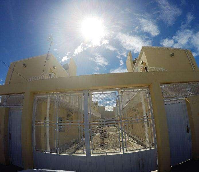 Departamento en Alquiler en 26 de junio, Caleta olivia 7000