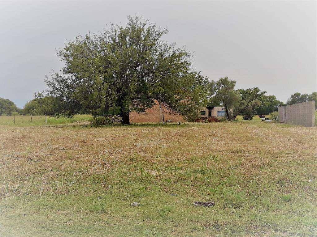 VENDO Villa Retiro al 8500 de Av RANCAGUA