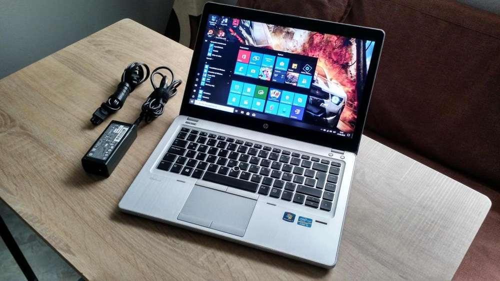 LAPTOP HP I5 4GB RAM 500GB 2GB VIDEO INTEGRADA HD TECLADO ILUMINADA