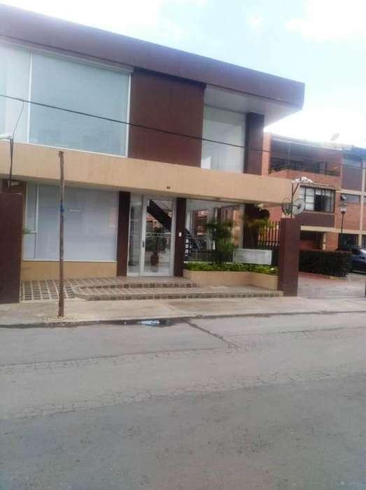 Casa, Arriendo, Chia, CHIA, ABIDM2773