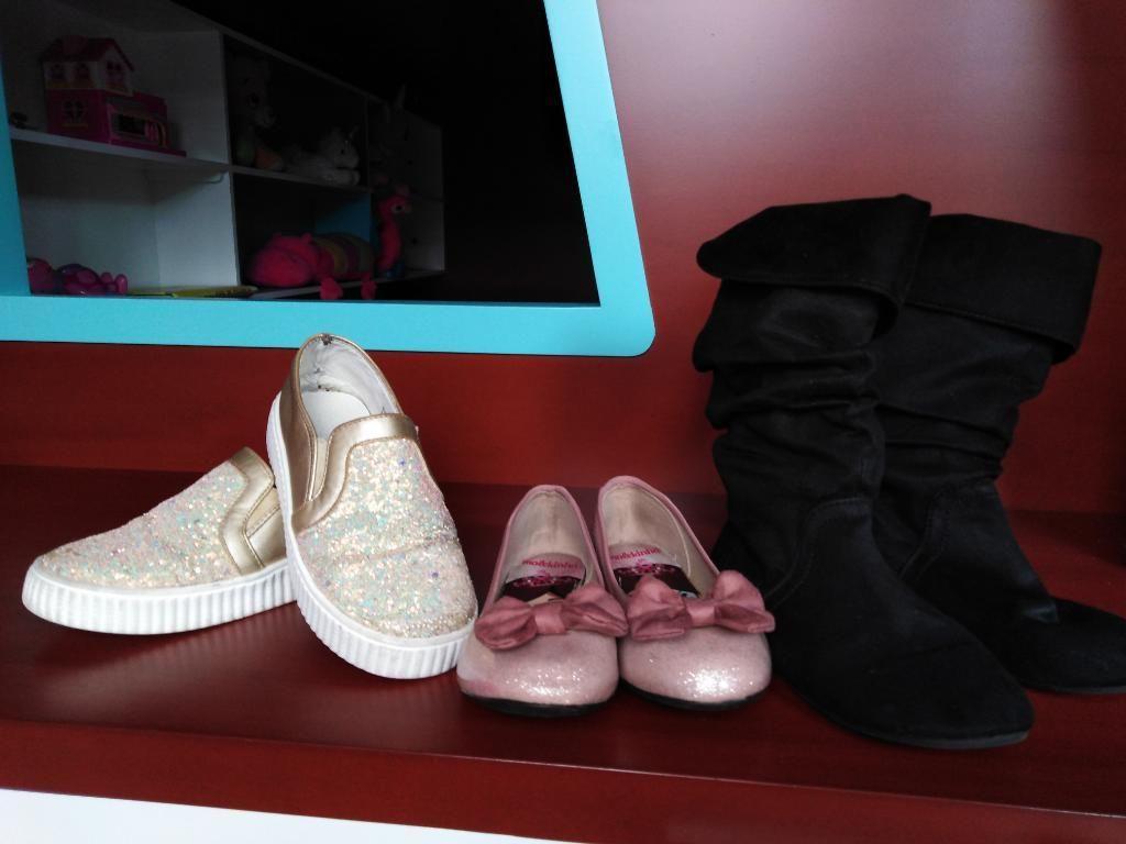 De zapatos: Ropa y Calzado en venta en Quito | OLX P 5