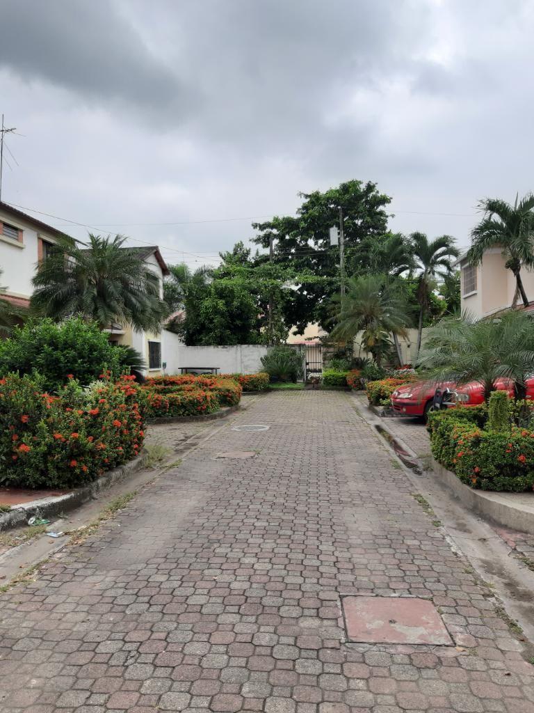 Venta de Casa en Samanes 5 , Norte de Guayaquil