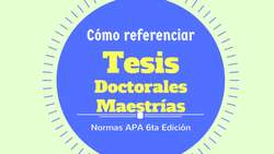 Normas APA 6ta y 7ma Edición 2019.  Corrección de estilo: gramática, ortografía y ortotipografía