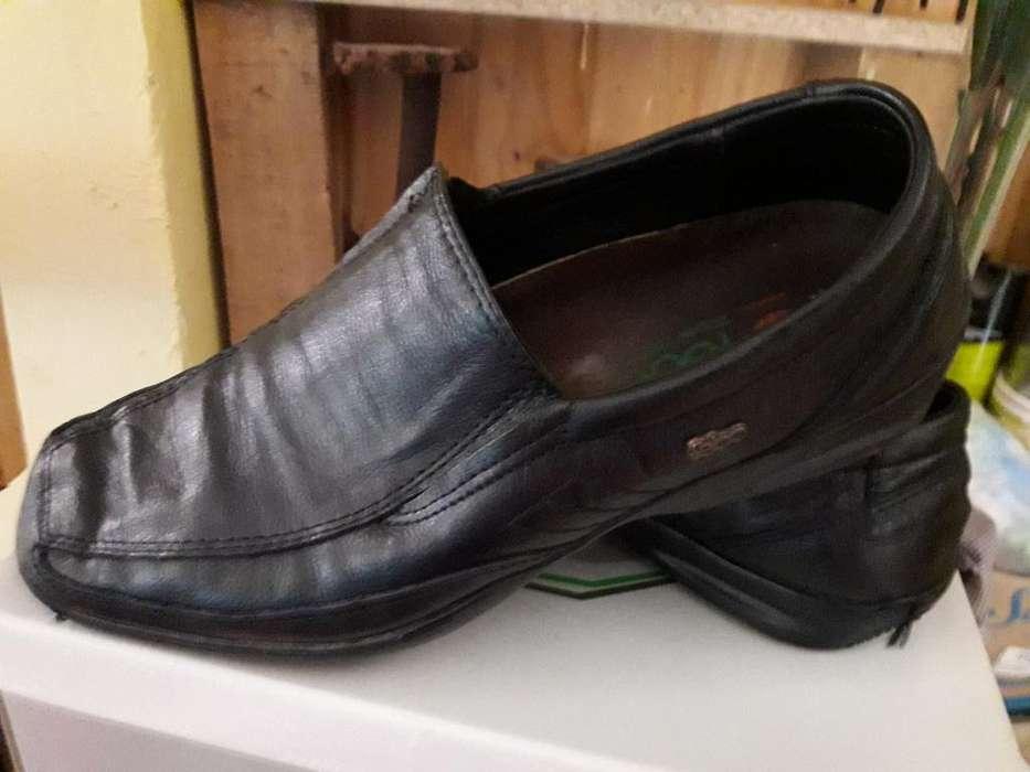 Vendo Zapatos Febo Numero 44