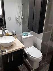 Apartamento en venta en el Norte 2000-575 - wasi_613224