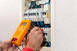TÉCNICO ELECTRICISTA CONTE RETIE PRECIOS JUSTOS LLAMENOS !!! 3214500203 7225440