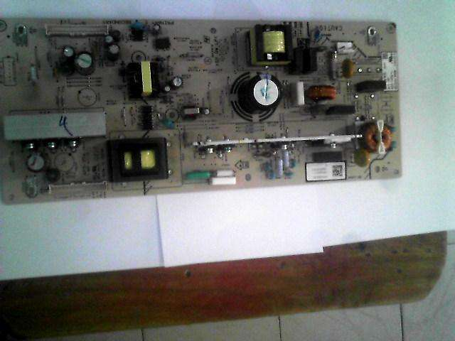 FUENTE TV SONY BRAVIA KLV-32BX300