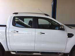 4X4 BARRAS DE TECHO,ACCESORIOS PARA PICOP,PORTA EQUIPAJE PICK UP, PICKUP FORD RANGER,FOR RANJER