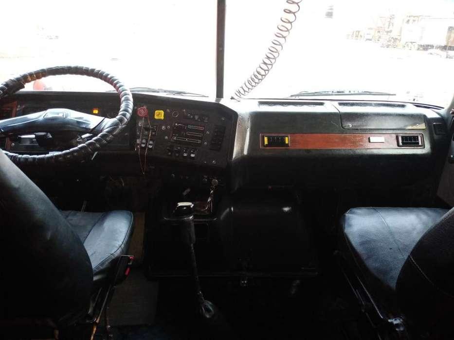 Volvo Año 95