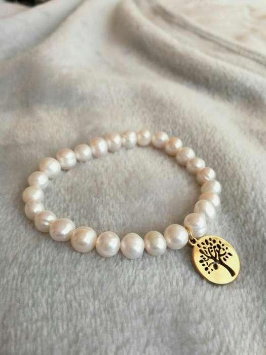 9b0df6b74bba Perlas de rio Perú - Relojes - Joyas - Accesorios Perú - Moda y Belleza