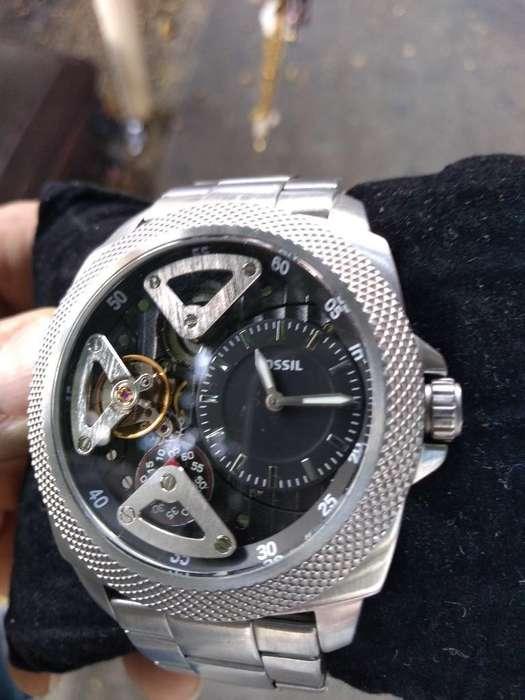 Reloj Original Fossil