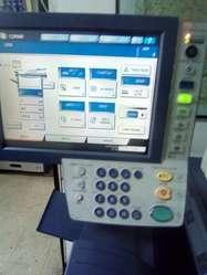 Fotocopiadoras en arriendo Renta y Venta de equipos multifuncionales