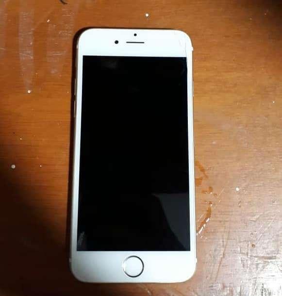 1f4c7c34377 Iphone 6 precio: Teléfonos - Tablets en Cúcuta   OLX
