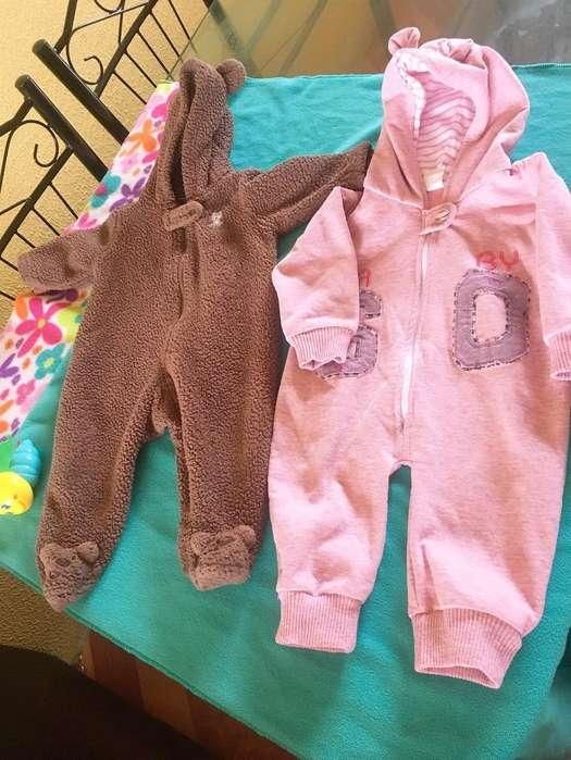 4e64417e2 Ropa: Artículos para Bebés y Niños en Quito | OLX