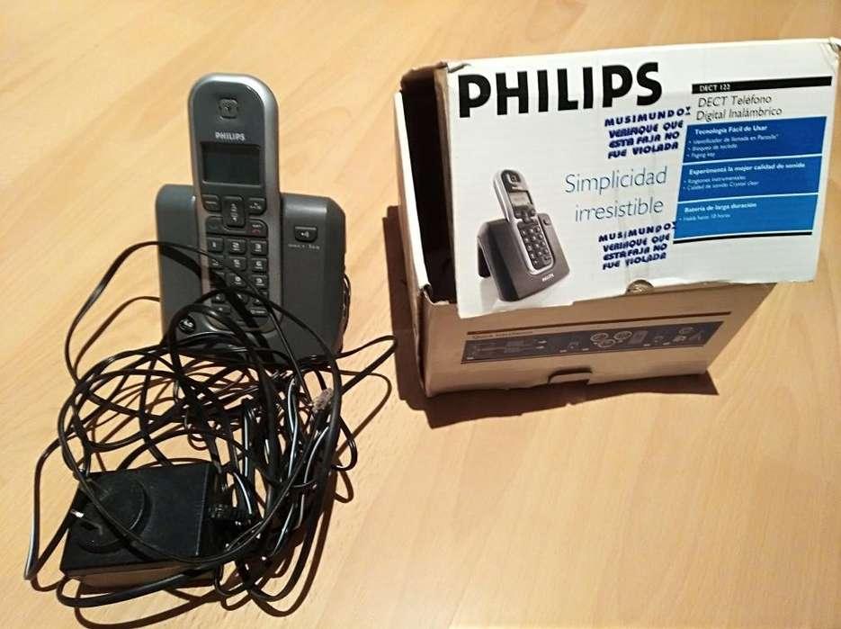 Telefono Philco
