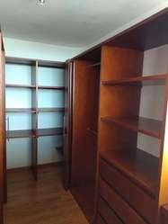 Apartamento en Arriendo Norte de Armenia - wasi_1321223