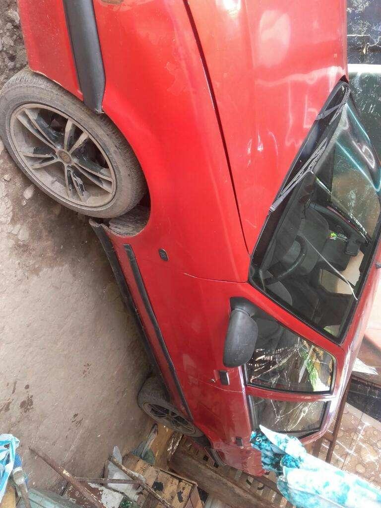 Vendo Renault 19 Disel Full