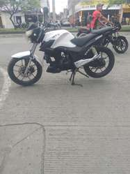 Akt Rtx 150 2014 Full Motor