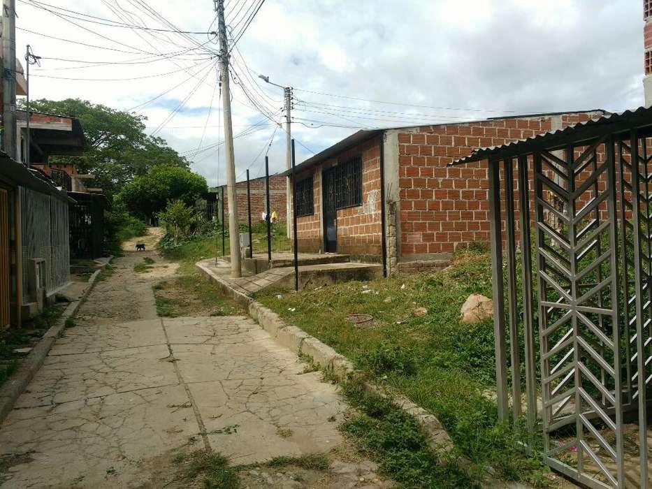 Se Vende Casa a Buen Precio en Neiva H