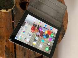 iPad 2 32gb Usada