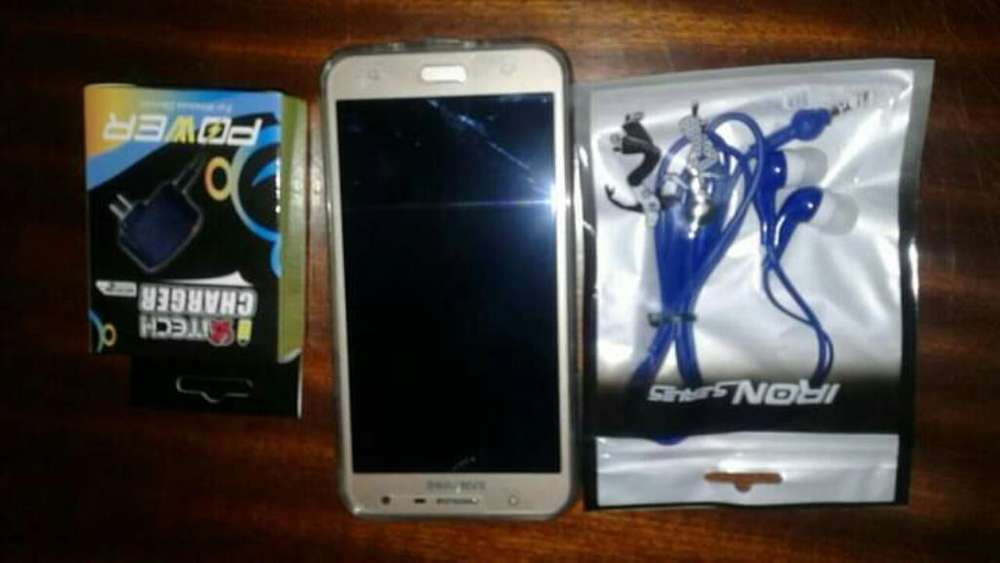 J7 Neo