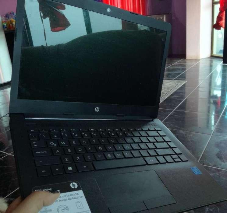 Vendo Lapto 0992776090