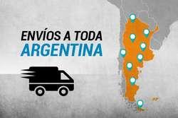 Antiguo Altímetro Thommen Militar Argentino Suizo Seriado Análogo 5000 metros