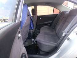 Vendo Nissan Primera