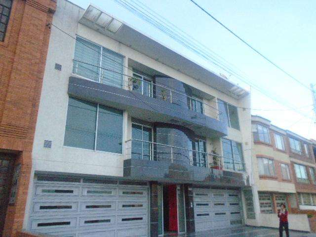 VENTA DE <strong>apartamento</strong> EN ALGARRA ZIPAQUIRA ZIPAQUIRA 675-1075