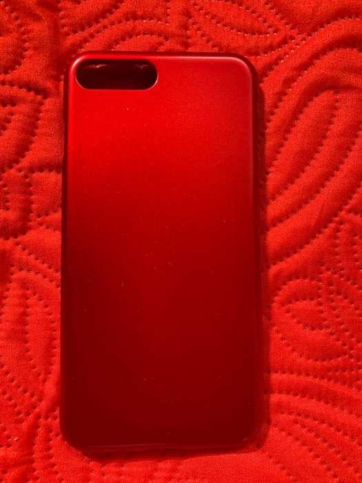 iPhone 7 plus 8 Plus Case