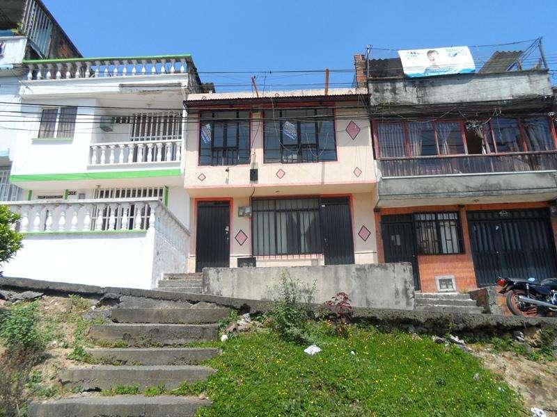 Arriendo Apartamento en Panorama Cuba 141106