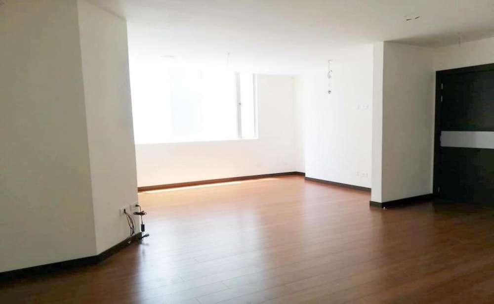 La Granados, suite en arriendo, 1 habitación, 1 baño y medio, 85 m2